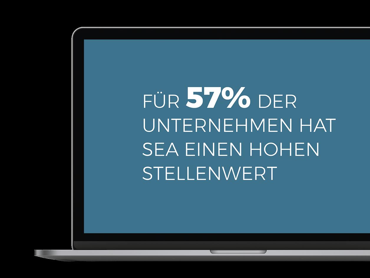 Laptop Statistik