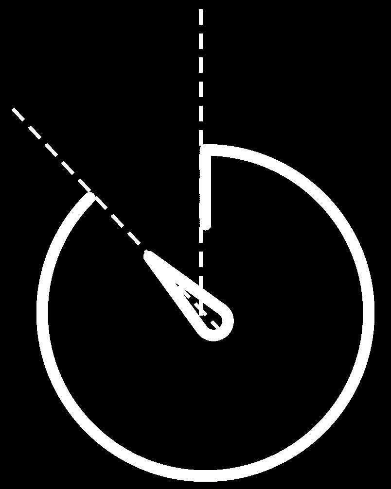 Stoppuhr Illustration